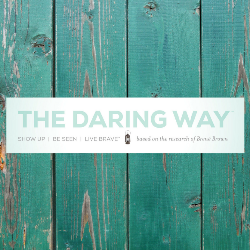daring-way-therapy-workshop