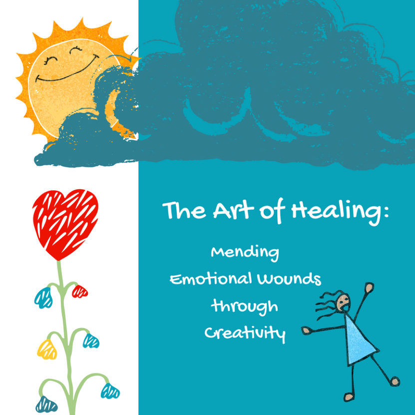 therapy-workshop-art-of-healing